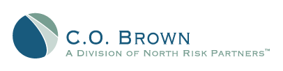 CO-Brown-01