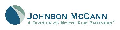 Johnson-McCann-01