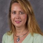 Martha Hoven