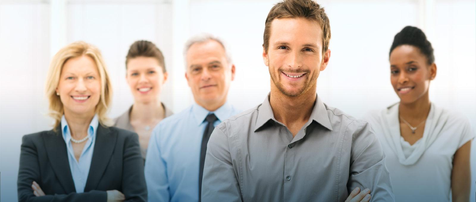 employee-benefits-header