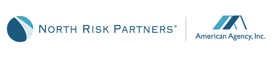 NRP Logo_American horz Landing Page